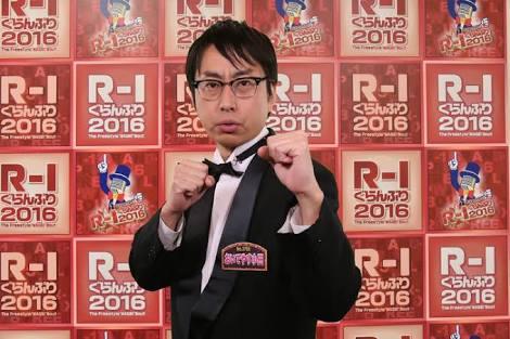 小田さんとは写真が撮れなかったので画像お借りしました。