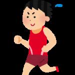 膝の痛みも無くなったし完走目指して頑張ります!